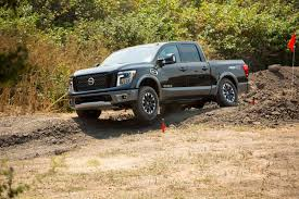 nissan titan utili track ladder rack gr8lakescamper tow vehicle spotlight 2017 nissan titan