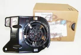mini cooper power steering fan bmw mini cooper power steering pump fan germany genuine oe