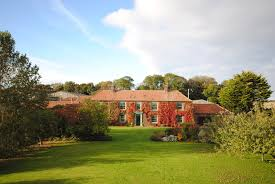 field house farm cottages accommodation bridlington east