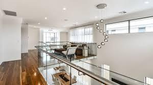 custom home builder perth award winning custom designs novus homes