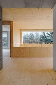 254 best design wooden interior images on pinterest