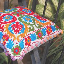 handmade decorative items for home decorative handmade toran