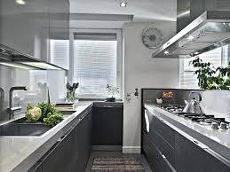 Small Modern Kitchen Design Ideas Modern Kitchen Ideas Jamiltmcginnis Co