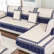 Online Get Cheap Sofa Cover Design Aliexpresscom Alibaba Group - Sofa cover design