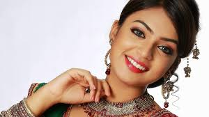 south indian cute actress nazriya nazim hd wallpaper