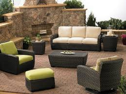 Target Wicker Patio Furniture by Patio Furniture Wonderful Resin Wicker Patio Furniture Target