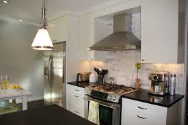 Kitchen Design Ideas 2012 One Wall Kitchen Designs Best Kitchen Designs