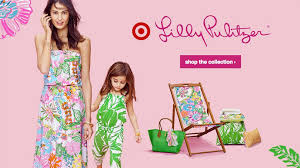 lilly pulitzer for target review lilly pulitzer for target kelly in the city