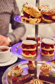 What To Make For A Dinner Party Of - richmond hotel stephi lareine bloglovin u0027