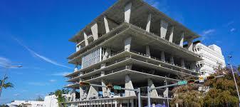 architecture help center miamism