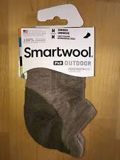 smartwool phd ski light pattern socks smartwool men s phd ski light elite pattern socks charcoal medium ebay