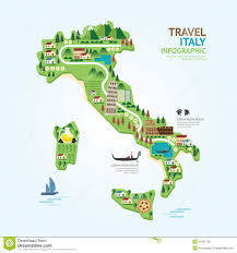 Foggia Italy Map by Maps Update 23912675 Travel Map Of Italy U2013 Maps Of Italy