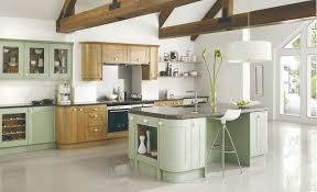 solid wood kitchen cabinets wholesale solid wood kitchen cabinet wholesale prices premium quality