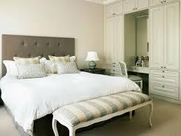 Interior Design Cupboards For Bedrooms Bedroom Cupboard Design Houzz