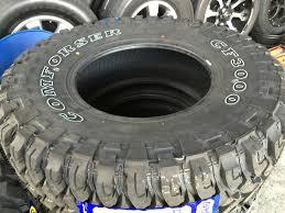 mudding tires 31 x 10 5 r15 comforser mud tires bnew mindanao tyrehaus
