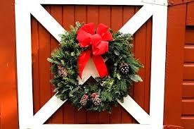 live wreaths wanderfit co