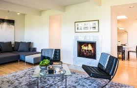 Living Room Staging Ideas | 24 lovely living room staging ideas photos