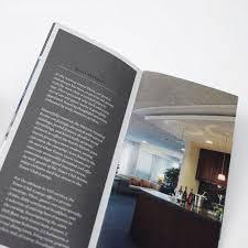 contoh desain brosur hotel contoh gambar desain brosur hotel 27 brochure phlet designs