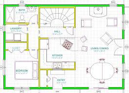 entertaining house plans best house plans for entertaining