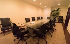 Office Furniture Birmingham Al by Birmingham Al Hoover Conference Room Facilities Freedom
