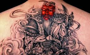 25 nice samurai tattoos u2013 desiznworld