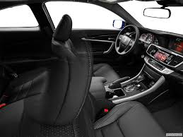100 ideas honda accord coupe interior on evadete com