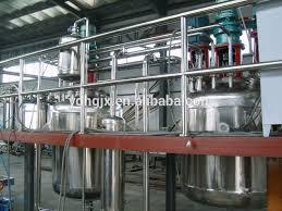 paint complete production line paint mixing machine buy high