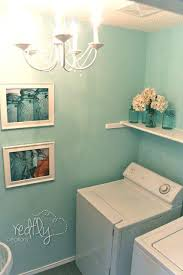 laundry room ideas laundry room makeover ideas for your mobile home mobile home living