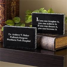admin 5 5 best gift ideas