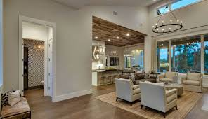 floor plan ideas for new homes on 1600x1095 modern floor plans