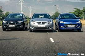 nissan micra vs swift 25 top selling cars in july 2017 baleno sales double motorbeam