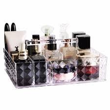 popular lipstick box acrylic buy cheap lipstick box acrylic lots