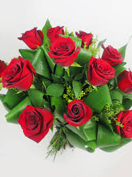 Flowers For Valentines Day Valentine U0027s Day Flowers U0026 Gifts Toronto Flower Company