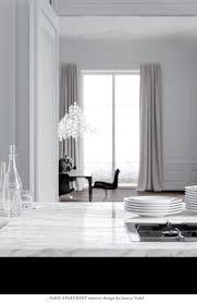 Best  Paris Apartment Interiors Ideas On Pinterest Small - Interior designs for apartments