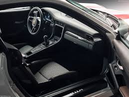 porsche race car interior porsche 911 r 2017 pictures information u0026 specs