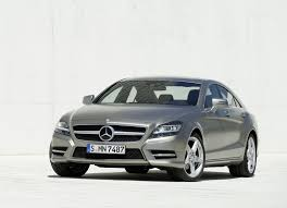 2012 mercedes benz cls royal wallpapers 2012 mercedes benz cls class auto car best car news and reviews