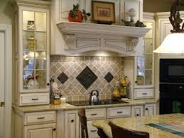 skillful ideas backsplash behind stove fresh backsplash behind