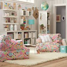 Pottery Barn Teen Rugs Love Everything About This Room Pbteen Pbteen Dream Room