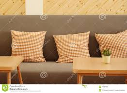 minimal living room royalty free stock images image 6553469