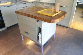 ikea meubles cuisine meubles de cuisine ikea élégant photos ikea meubles cuisine ophrey
