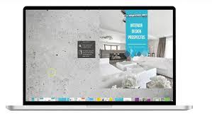 Interior Decoration Courses Interior Design Courses Hnc The Design Ecademy