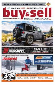 the buy u0026 sell magazine issue 971 by nl buy sell issuu