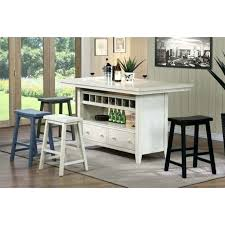 broyhill kitchen island kitchen island with pull out table granite countertop kitchen