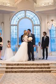 disney wedding orlando wedding photography disney wedding pavilion california