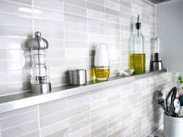 kitchen extraordinary bedroom wall shelves kitchen unit shelves