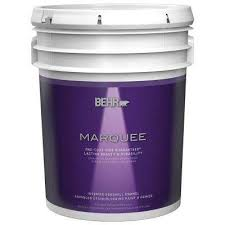 behr marquee whites paint colors paint the home depot