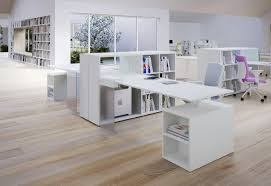 dual desk home office home office computer desks workstations best