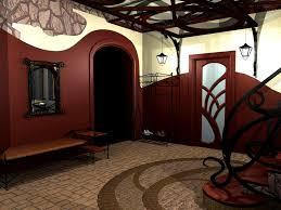 accessories marvelous interior wall designs ideas design felt