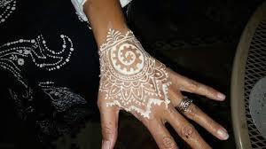gold lace gold henna or gold glitter henna earth henna
