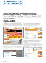 download undefloor heating guides as pdfs